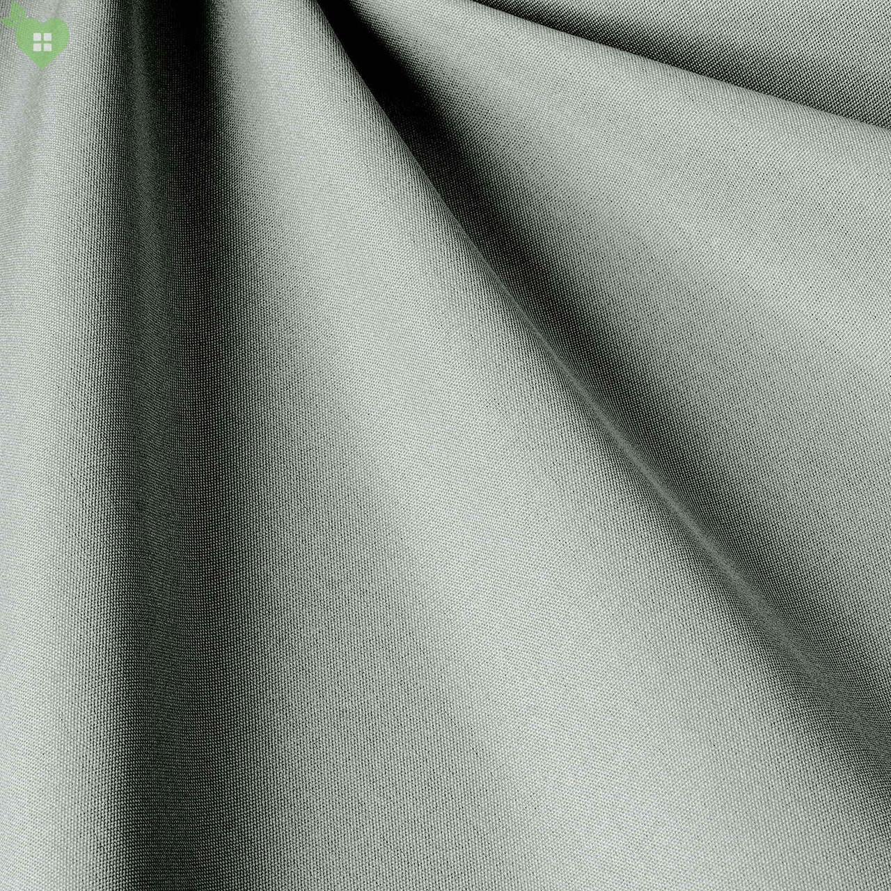 Ткань для улицы: Дралон (Outdoor) 400333v33