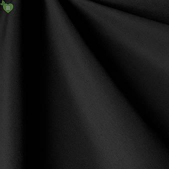 Ткань для улицы: Дралон (Outdoor) 400333v36