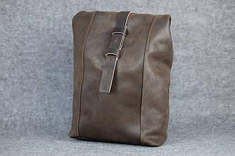 Женский рюкзак HANKLE |13021| Кофе + Кофе