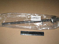 Рулевая тяга FORD (пр-во TRW) JAR943