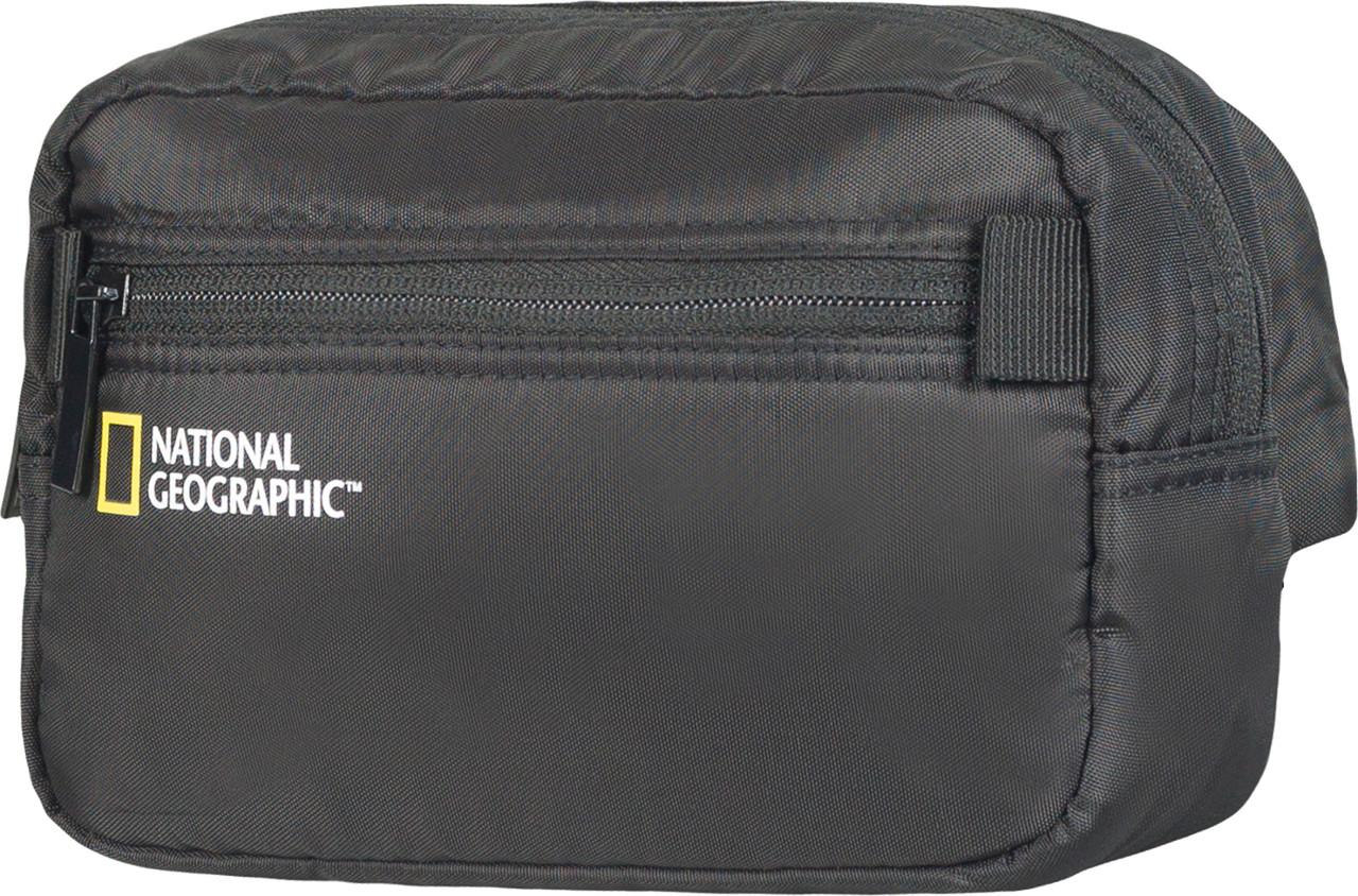 a80ffdc29780 Поясная сумка National Geographic Transform N13202;06 — только ...