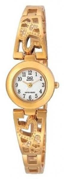 Часы женские Q & Q F309J004Y