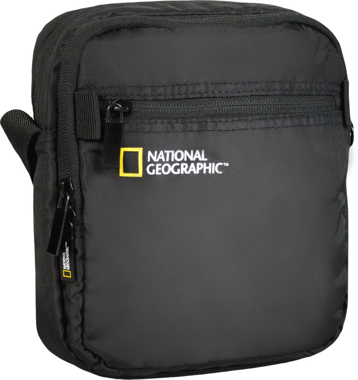240f5a4852bf Сумка повседневная National Geographic Transform N13204;06 - SUPERSUMKA  интернет магазин в Киеве