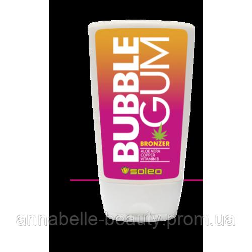 Soleo Bubble Gum 100 мл