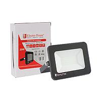 Светодиодный прожектор LED 20W IP65 (EH-LP-206) от торговой марки ElectroHouse