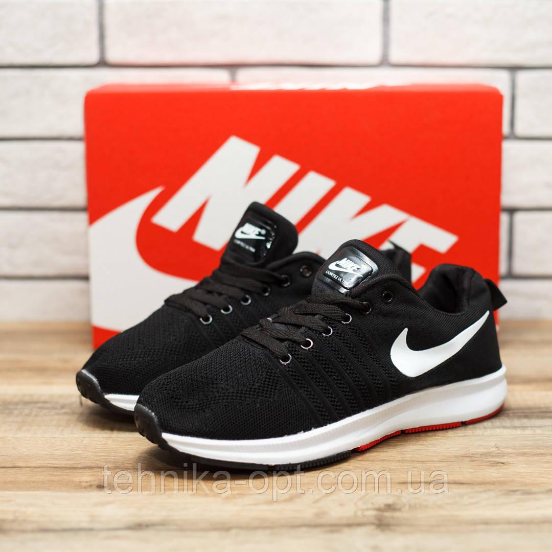 Кроссовки мужские Nike Cortez Ultra 10231 найк найки Реплика