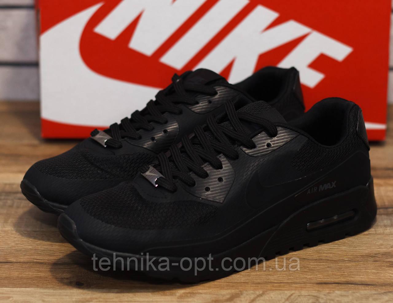 Кроссовки мужские Nike Air Max 10594 найк аир макс Реплика 0f531d36a0138
