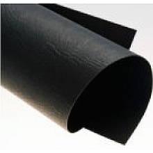 Обложки для переплета D&A BIND 29300 черный А3 под кожу 230г/100шт/уп тыльн стор