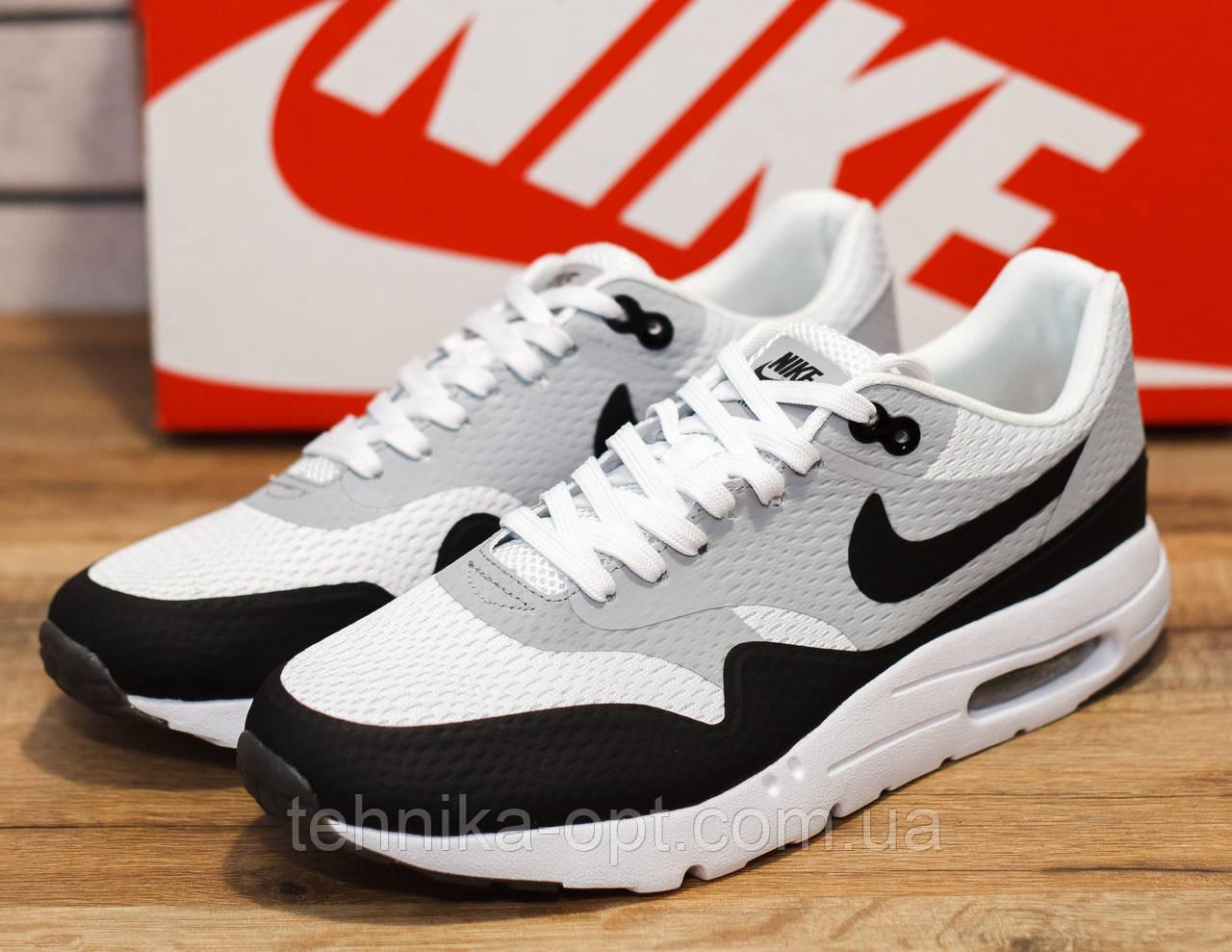 e82979d7c324 Кроссовки мужские Nike Air Max 10739 найк найки обувь Реплика  860 ...