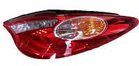 Ліхтар задній зовнішній лівий Toyota Solara 2000. БУ оригінал, фото 1