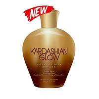 Kardashian Glow Naturally Dark Bronzer 400 мл