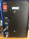 Сварочный аппарат инверторный полуавтомат Беларусмаш БСА-410 (410 Ампер), фото 8
