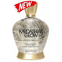 Kardashian Glow Platinum Bronzer 400 мл