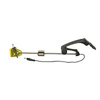 Сигнализатор свингер Golden Catch SW01 (желтый)
