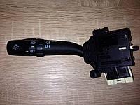 Переключатель подрулевой левый Geely EC-7, фото 1