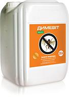 Димевіт (Бі-58) (Диметоат 400 г/л)