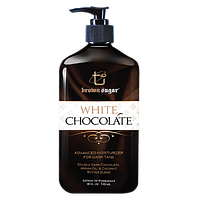 Tan Incorparated White Chocolate - Закрепитель загара Белый Шоколад 500 мл