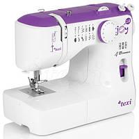 Швейная машинка TEXI JOY 13, фото 1