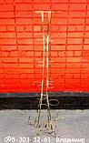 """Підставка для квітів на 17-21 чаш """"Вежа-2"""", фото 8"""