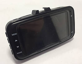 Видеорегистратор GS8000L 1080P FullHd hdmi ОРИГИНАЛ!, цена 667 грн ... | 209x264