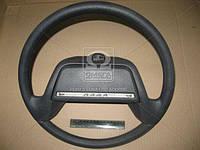 Колесо рульове ВАЗ 2110 (пр-во Росія), фото 1