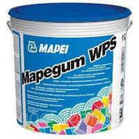 Гидроизоляция Mapei Mapegum WPS 5 кг