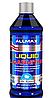 ALLMAX Liquid L-Carnitine 473 ml