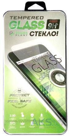 Защитное стекло Doogee X6, X6 Pro PowerPlant, фото 2