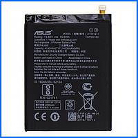 Аккумулятор (батарея) для Asus C11P1611 (Zenfone 3 Max ZC520TL), 4130mAh
