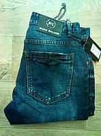 Мужские джинсы Mark Walker jeans 7004 12.75$, фото 1