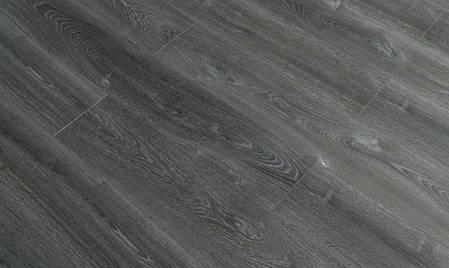 """Ламинат Urban Floor Design """"Дуб Торетта"""" 33 класс, Польша, пачка - 1,918 м.кв, фото 2"""