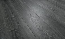 """Ламинат Urban Floor Design """"Дуб Торетта"""" 33 класс, Польша, пачка - 1,918 м.кв, фото 3"""