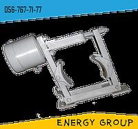 Тормоз крановый ТКП-100