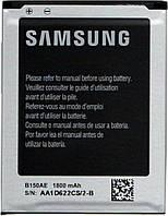 Аккумулятор (батарея) для Samsung B150AE/B150AC (i8260/i8262 Galaxy Core/G350/G350E), 1800 мАч