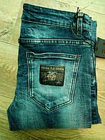 Мужские джинсы Mark Walker 1029 (29-38) 12.6$