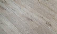 """Ламинат Urban Floor Design """"Ясень Дриаде"""" 33 класс, Польша, пачка - 1,918 м.кв, фото 2"""
