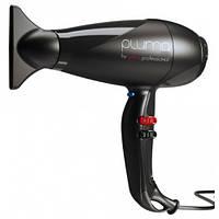 Фен для волос профессиональный GAMA Pluma 3800 (A11.COMPACT.SENR)