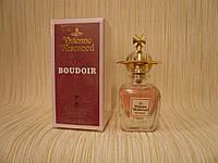 Vivienne Westwood - Boudoir (1998) - Парфюмированная вода 30 мл - Редкий аромат