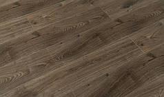 """Ламинат Urban Floor Design """"Дуб Альваре"""" 33 класс, Польша, пачка - 1,918 м.кв"""