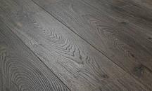 """Ламинат Urban Floor Design """"Дуб Альваре"""" 33 класс, Польша, пачка - 1,918 м.кв, фото 2"""
