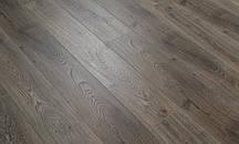 """Ламинат Urban Floor Design """"Дуб Альваре"""" 33 класс, Польша, пачка - 1,918 м.кв, фото 3"""