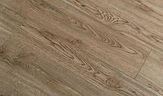 "Ламинат Urban Floor Design ""Дуб Тиволи"" 33 класс, Польша, пачка - 1,918 м.кв, фото 2"