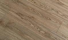 "Ламинат Urban Floor Design ""Дуб Тиволи"" 33 класс, Польша, пачка - 1,918 м.кв"