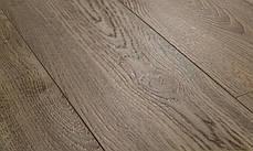 "Ламинат Urban Floor Design ""Дуб Тиволи"" 33 класс, Польша, пачка - 1,918 м.кв, фото 3"