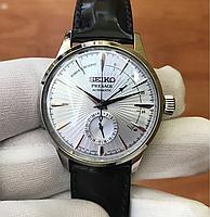 Seiko Presage Automatic Coctail Time SSA343J1 (SARY081), фото 1
