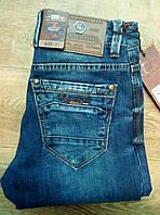 Мужские джинсы SL-Symbol 9472 (27-34) 12.25$