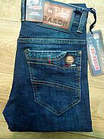 Мужские джинсы BR-Baron 9013 (27-34) 12.25$