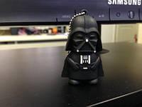 Флешка Darth Vader Star Wars 16 гб