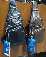 Рюкзак женский pb-1708