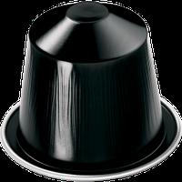Кофе в капсулах Nespresso RISTRETTO (10 капсул)